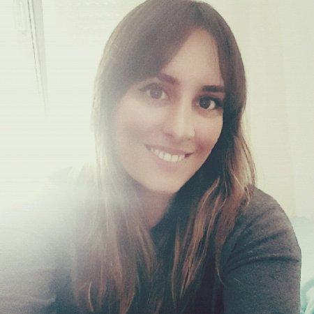 Lucía Solla