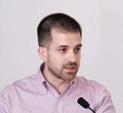 Ángel Fraga Varela