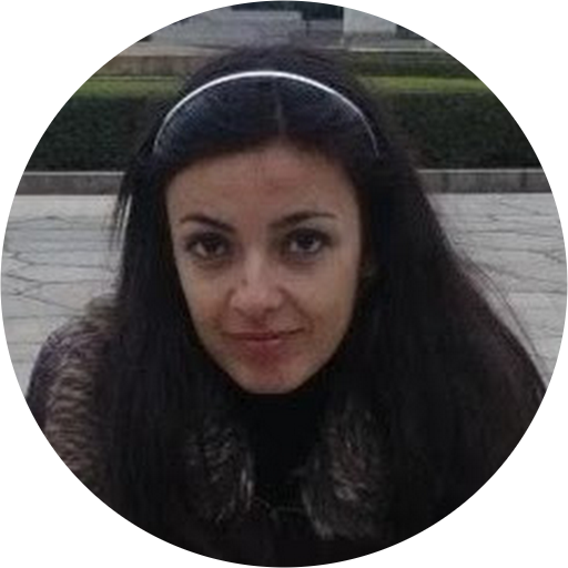Sara Tello Ruiz