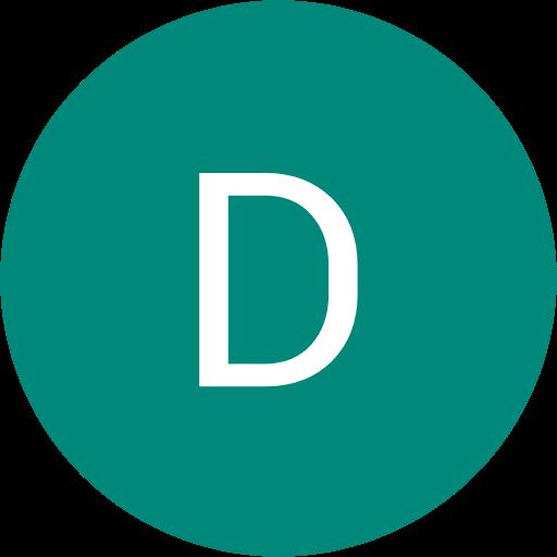 DESARROLLO NAE