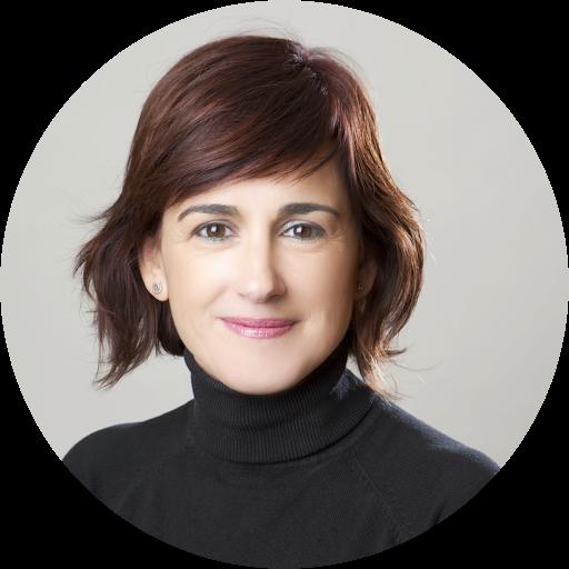 Isabel Bonmati Alonso