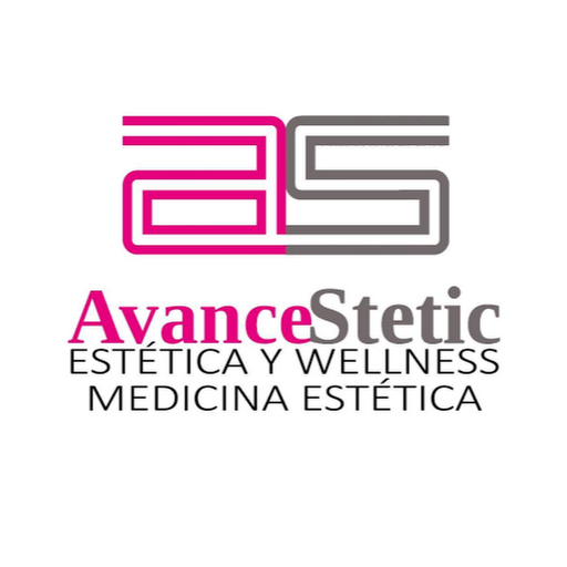 AvanceStetic Armilla
