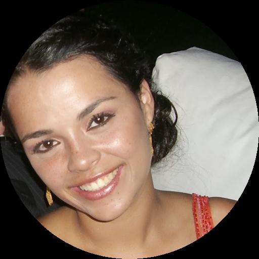 Patricia Morales Mazo