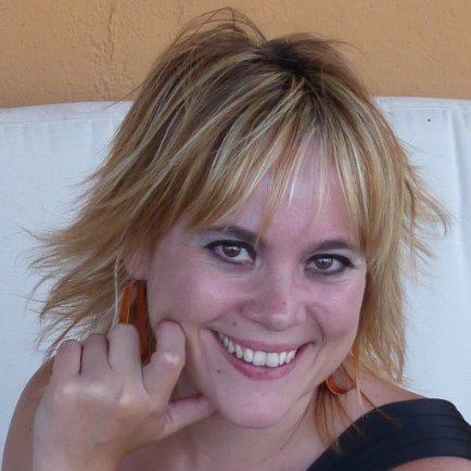 Raquel Blázquez