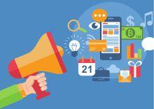 Feedback 360º o cómo modernizar la Comunicación interna