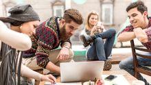 ¿Quiénes y cómo somos los millennials?