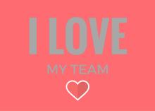 Amor a primera (entre) vista: qué busca tu Jefe en ti