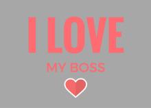 Amor a primera (entre) vista: qué busca tu Empleado en ti