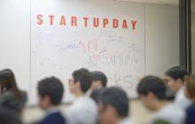 La gestión de empleados en una Startup